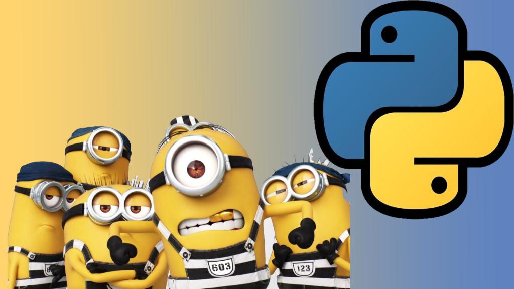 Yazılım Dilleri ve Özellikleri 2 yazılım