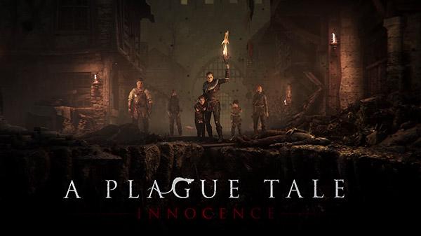 A Plague Tale Türkçe Yama